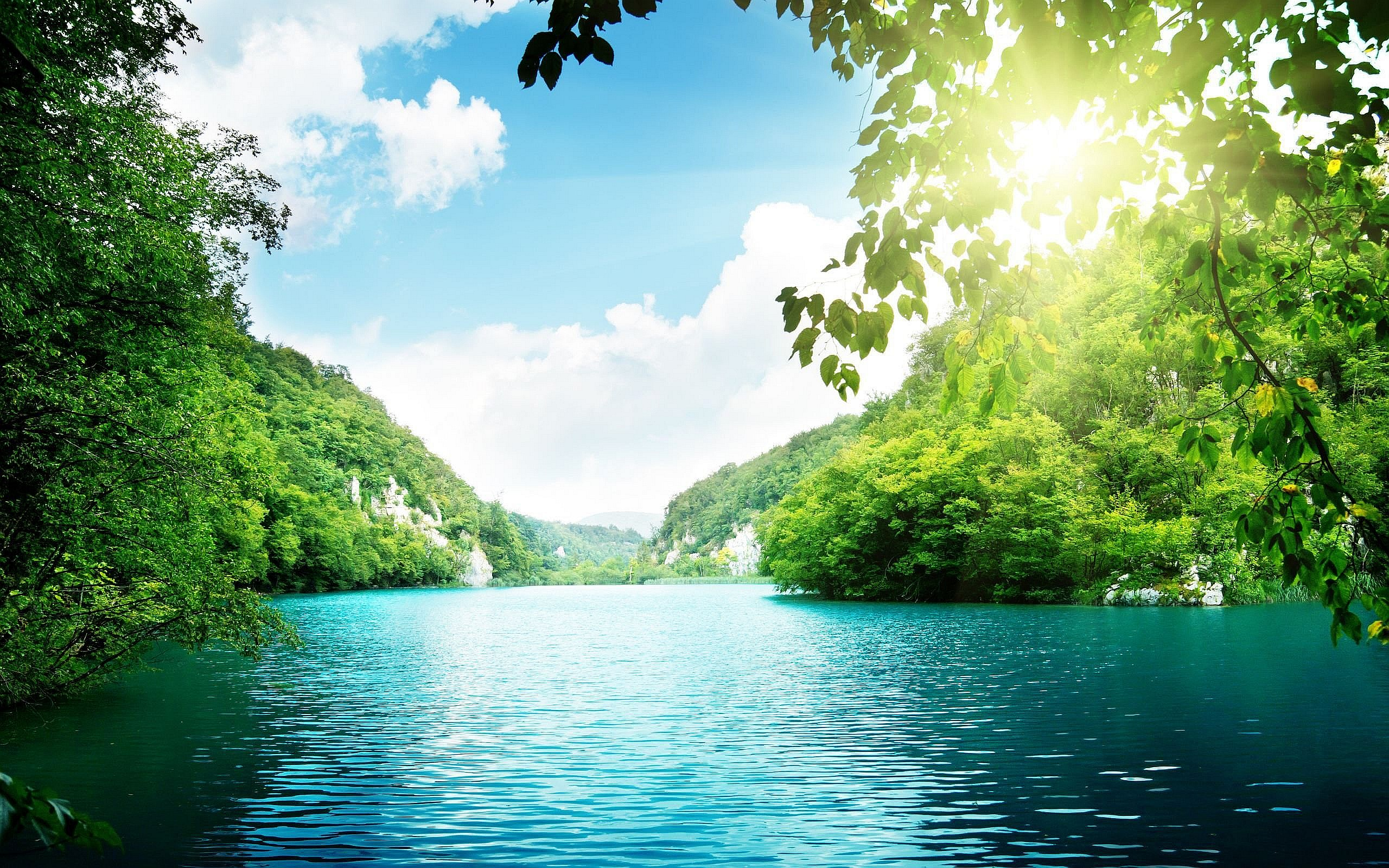 4485412 water wallpapers nature safe spas